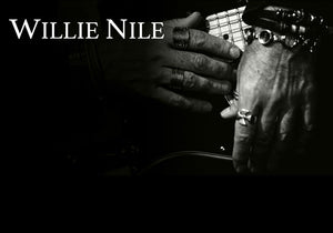 willie-nile