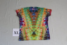 Load image into Gallery viewer, XL Ladies  V-Neck