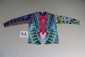 XL Long Sleeve