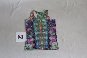 Medium Ladies Tank Top