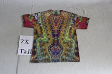 Load image into Gallery viewer, 2X Tall T-Shirt