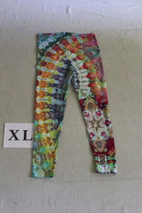 XL Leggings