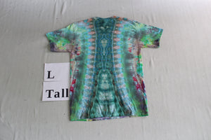Large Tall T-Shirt