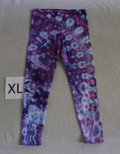 Load image into Gallery viewer, XL Leggings