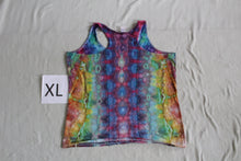 Load image into Gallery viewer, XL Ladies Tank Top