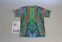 Load image into Gallery viewer, XL Tall T-Shirt