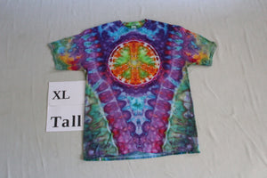 XL Tall T-Shirt