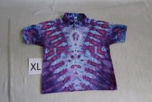 Load image into Gallery viewer, XL Polo Shirt