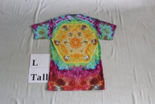 Load image into Gallery viewer, Large Tall T-Shirt