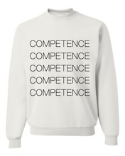 Load image into Gallery viewer, The Repeating Crewneck
