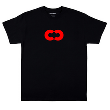 Load image into Gallery viewer, Classic Logo T-Shirt (BLK)