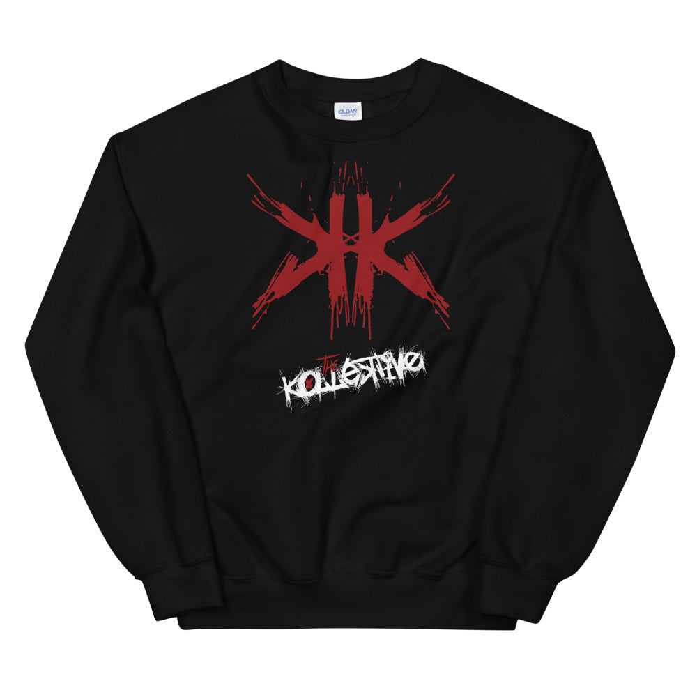 The Kollektive Sweatshirt