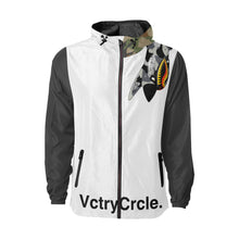 Load image into Gallery viewer, 1st. Division wind breaker Unisex