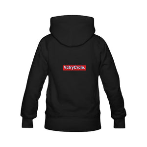 Fly Zone Classic Hoodies