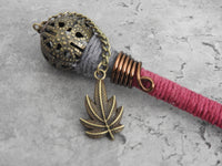 Game of Stoners Roach Clip