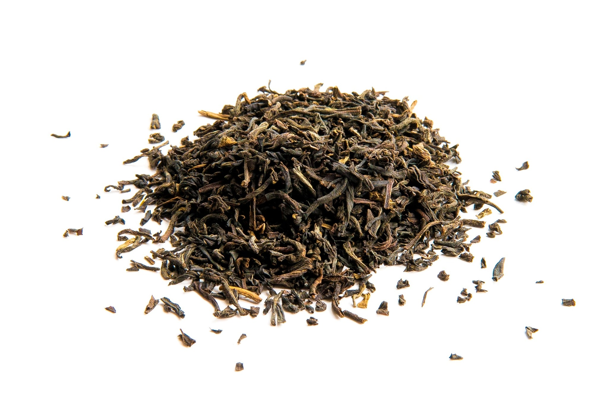 Earl Grey Decaf