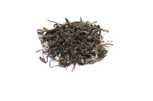 Green Tea (Mao Jian Green Tea)