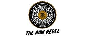 The Raw Rebel