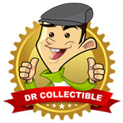 DrCollectible