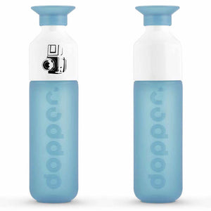 Dopper Bottle