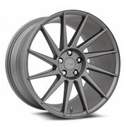 MRR Wheels VP7 Gunmetal