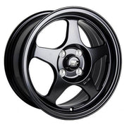 MST Wheels MT29 Matte Black
