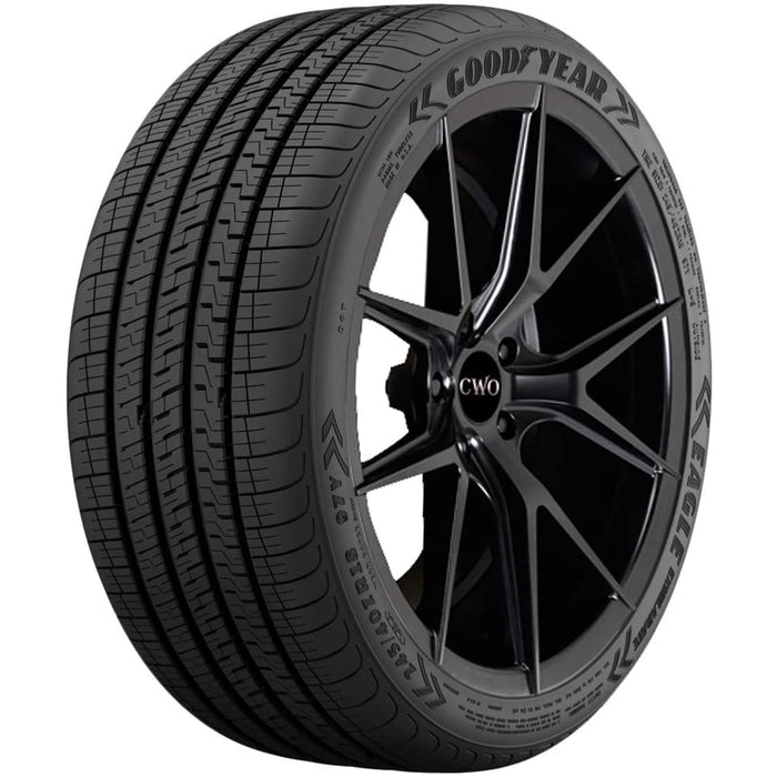 Goodyear Tires Eagle Exhilarate