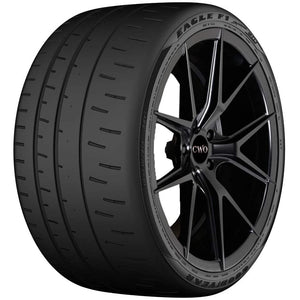 Goodyear Tires Eagle F1 SuperCar