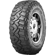 Kumho Tires Road Venture MT71