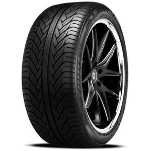 Lexani Tires LX-Thirty