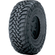 Toyo Tires Open Country M/T