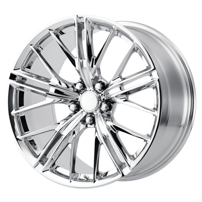 OE Creations Wheels PR194 Chrome