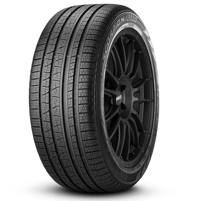 Pirelli Tires Scorpion Verde All Season