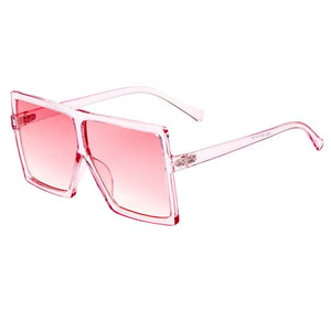 Attractive luxury Sunglasses for Women