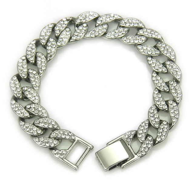 Top impeccable Bracelet for  Women and Men