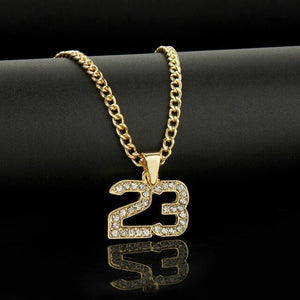 Wonderful Necklace for Women and Men
