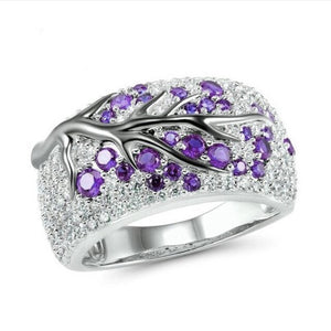 Fabulous Women ring