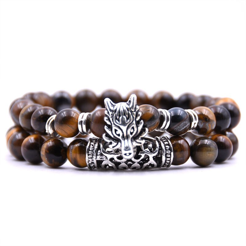 Wonderful Women and Men Bracelet