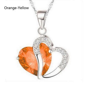 Attractive Women Necklace