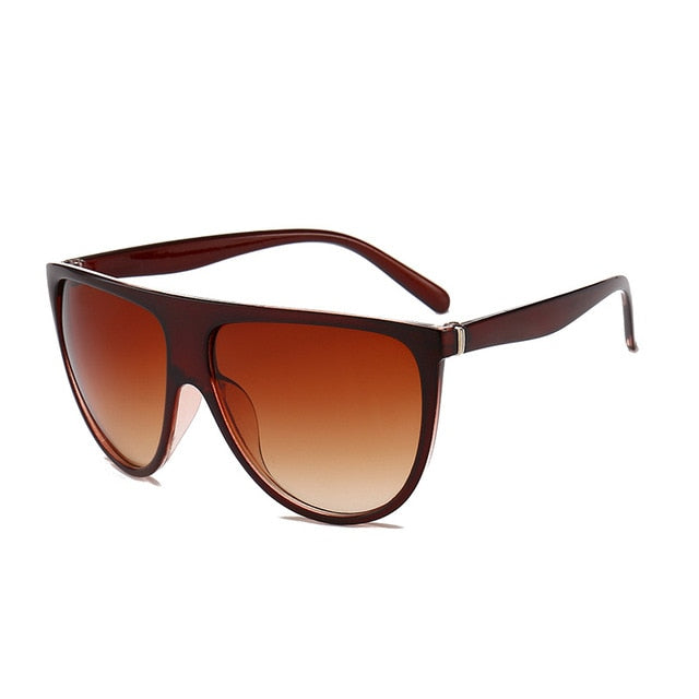 Hot Luxury Women sunglasses