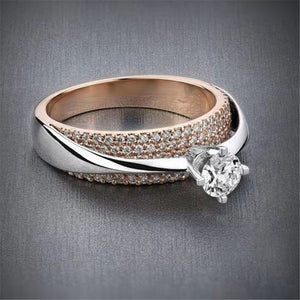 Wonderful Ring for Women