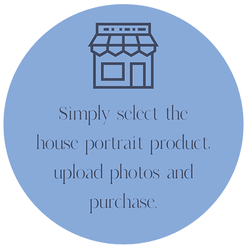 Purchase the product