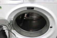 Load image into Gallery viewer, Hotpoint RPD9647J Ultima S-Line Freestanding Washing Machine, 9kg Load, A+++ Energy Rating, 1600rpm Spin