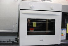 Load image into Gallery viewer, Lamona single fan oven White