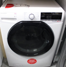 Load image into Gallery viewer, BUSH RET721C RETRO WASHING MACHINE A+ 7kg 1200spin CREAM