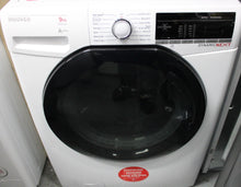 Load image into Gallery viewer, HOTPOINT AQUARIUS TCM 580 B P Condenser TUMBLE DRYER 8kg B rated WHITE
