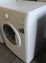 Load image into Gallery viewer, Whirlpool WWDC 6400/1 Washing Machine, 1400 RPM, A+++, 6kg White