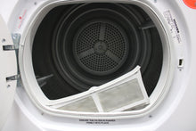 Load image into Gallery viewer, HOOVER VTC5911NB Condenser Tumble Dryer 9 kg B rated White