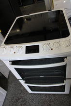 Load image into Gallery viewer, BEKO WMB714422 Freestanding 7kg 1400rpm A++ Washing Machine