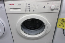 Load image into Gallery viewer, Bosch WAE24162UK Automatic Front Loading 1200 Spin A+ 6kg Washing Machine